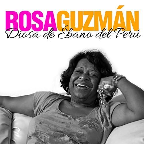 Rosa Guzmán