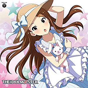 【Amazon.co.jp限定】THE IDOLM@STER MASTER ARTIST 4 12 水瀬伊織(メガジャケ付)