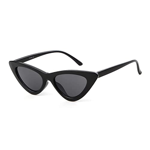 Cat co uk Cat SunglassesAmazon uk Cat Eye Eye Eye co SunglassesAmazon SunglassesAmazon 0kwP8OnX