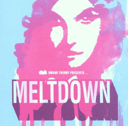 Meltdown (Boards Of Canada,Peace Orchest