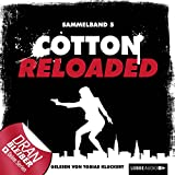 Cotton Reloaded, Sammelband 5: Cotton Reloaded 13-15