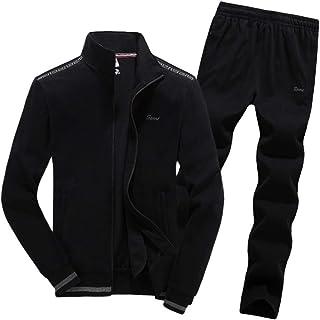 906a667e2200b Amazon.fr : survetement homme - 6XL / Homme : Vêtements