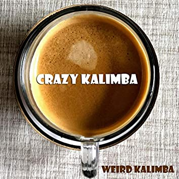 Weird Kalimba