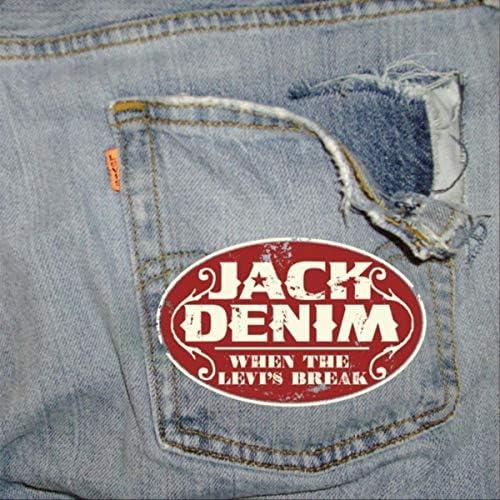 Jack Denim