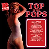 Top Of The Pops 72