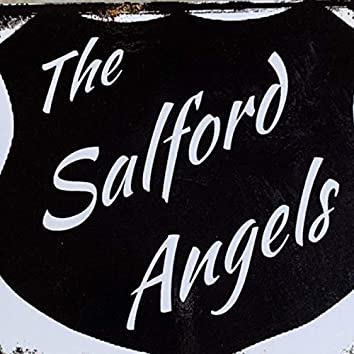The Salford Angels