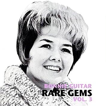 Rare Gems, Vol. 3