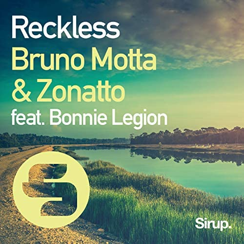 Bruno Motta & Zonatto feat. Bonnie Legion