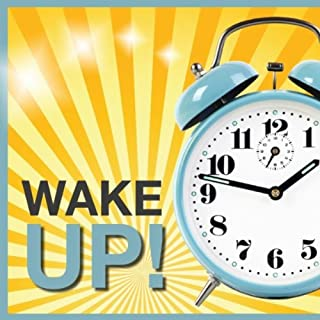 Loud Beeps - Alarm Clock Sound (feat. Alarm Clock Effects Company)
