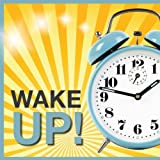 Ocean Waves - Alarm Clock Sounds (feat. Wake Up Ringtones Alarm Clock Sounds)