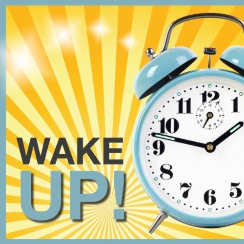 Ocean Waves - Alarm Clock Sounds (feat. Wake Up Ringtones ...
