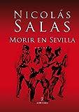 Morir en Sevilla