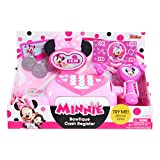Minnie Happy Helpers Bowtique Cash Register