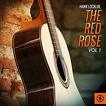 The Red Rose, Vol. 1