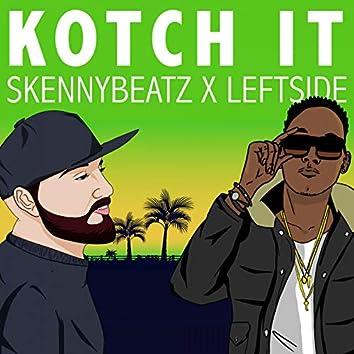 Kotch It