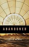 Abandoned (English Edition)