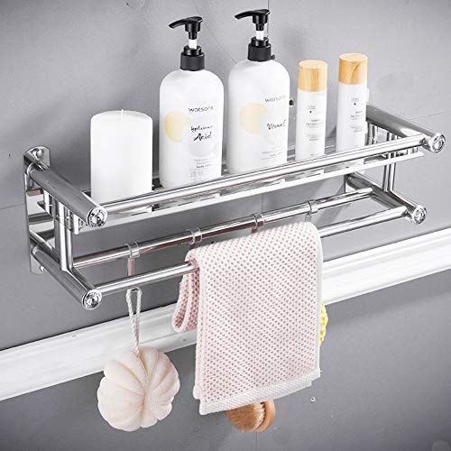 La mejor comparación de Accesorios para Baño disponible en línea. 7