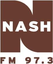 NASH FM Peoria