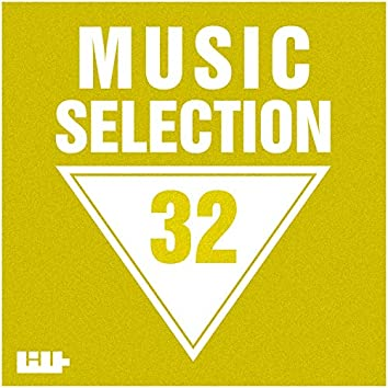 Music Selection, Vol. 32