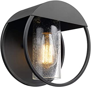 Best greta wall sconce Reviews