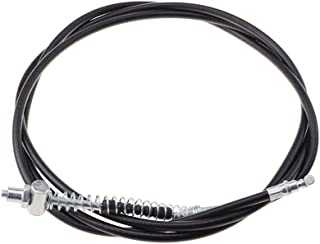 scooter brake cable