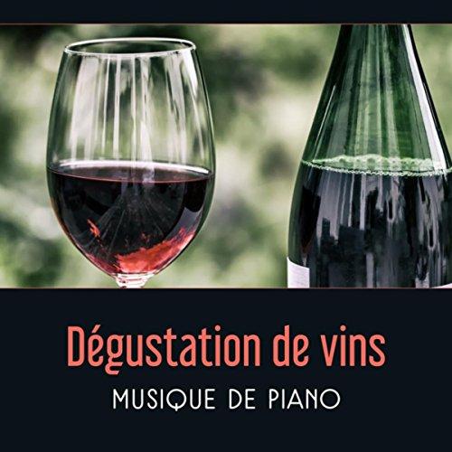 Millésime le plus vin vintage