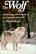 Best white wolf endangered species Reviews