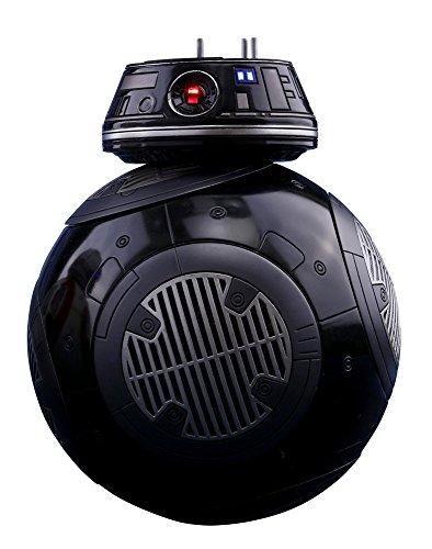 Star Wars Episode VIII Movie Masterpiece Action Figure 1/6...