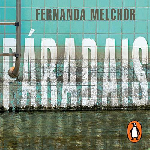Paradais [Paradise] cover art