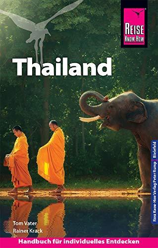lidl reisen thailand 2020
