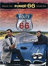 Route 66: Vol. 2-Season 1
