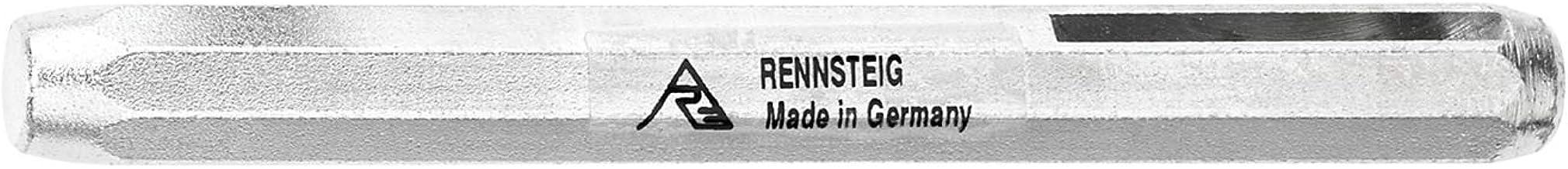 رينستيج 445 136 5 ادوات متعدده الاستخدام