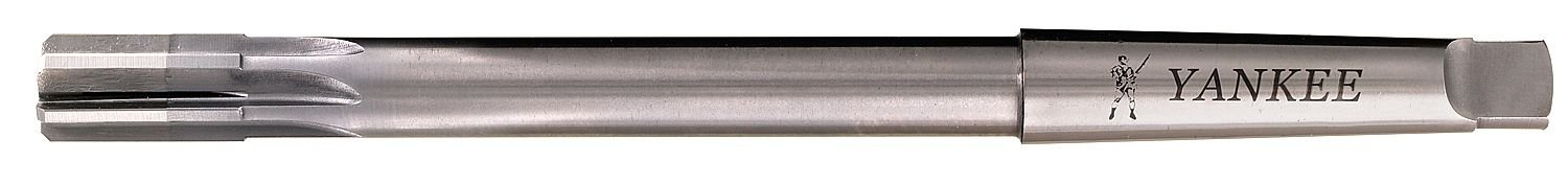 Today's only Yankee - 432-0.9688 31 32 Limited price sale Fractional Expansion Inch in Reamer