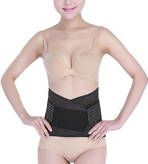 fb0f385f51a7 Ammco bus : Decathlon faja para espalda para hombres. go. Faja Cinturón  Lumbar De Sudación Fitness Cardio Decathlon