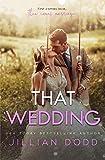 That Wedding (That Boy)
