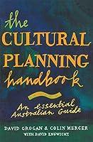 Cultural Planning Handbook: An essential Australian guide