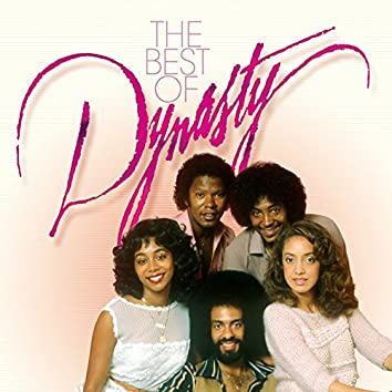 The Best of Dynasty