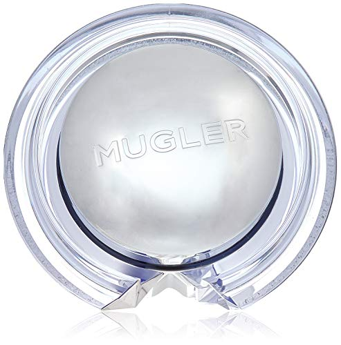 THIERRY MUGLER - ANGEL body cream 200 ml-Damen