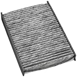 Valeo 715538 Filtre charbon actif