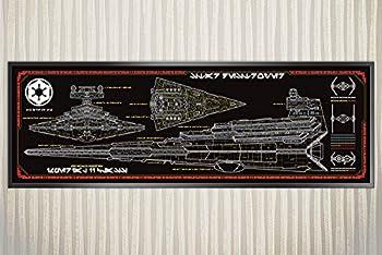 Best star destroyer schematic Reviews