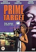 Prime Target [DVD]