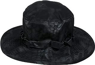 Typhon Camo Boonie Hat