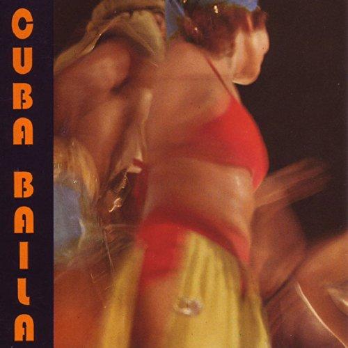 Guayabita Del Pinar