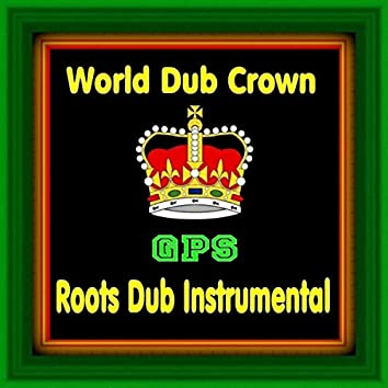 World Dub Crown