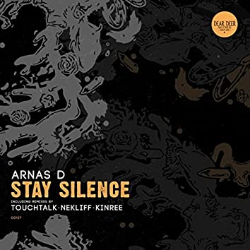 Stay Silence