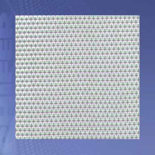"Phifer Wire Aluminum Brite Kote Screen 72"" X 100' 72"""