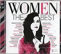 Women 2014