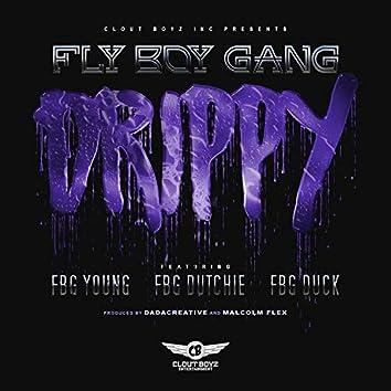 Drippy (feat. FBG Young, fbg Bdutchie & fbg Duck)