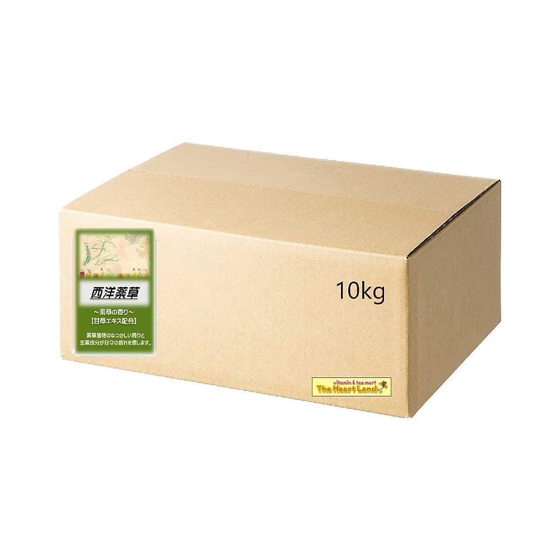 ジョイントマスタードサロンアサヒ入浴剤 浴用入浴化粧品 西洋薬草 10kg
