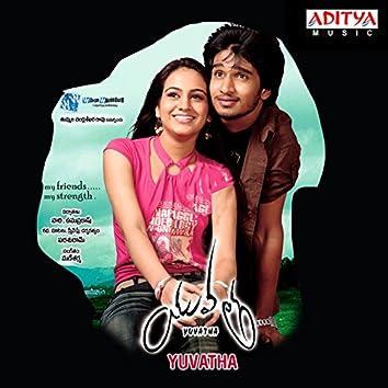 Yuvatha (Original Motion Picture Soundtrack)